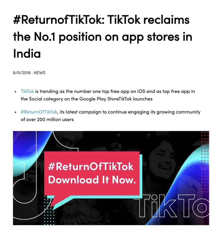80 Youngsters Want Tiktok Banned In India Survey Video App How To Get Followers Tech News