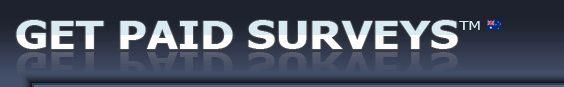Take Surveys For Cash  Niumber One Paid Survey - Paid Survey #PaidSurvey
