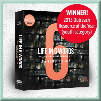 17 best Adventures In Youth Ministry images on Pinterest Youth - youth minister resume