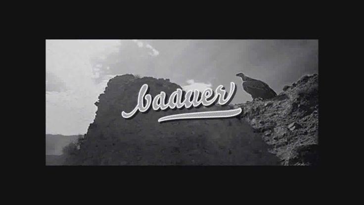 Baauer - Harlem Shake (HQ Full Version), via YouTube.