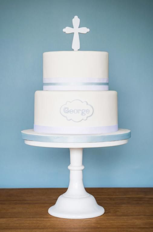Cupcake Christening Design : 142 best images about confirmation, first communion ...