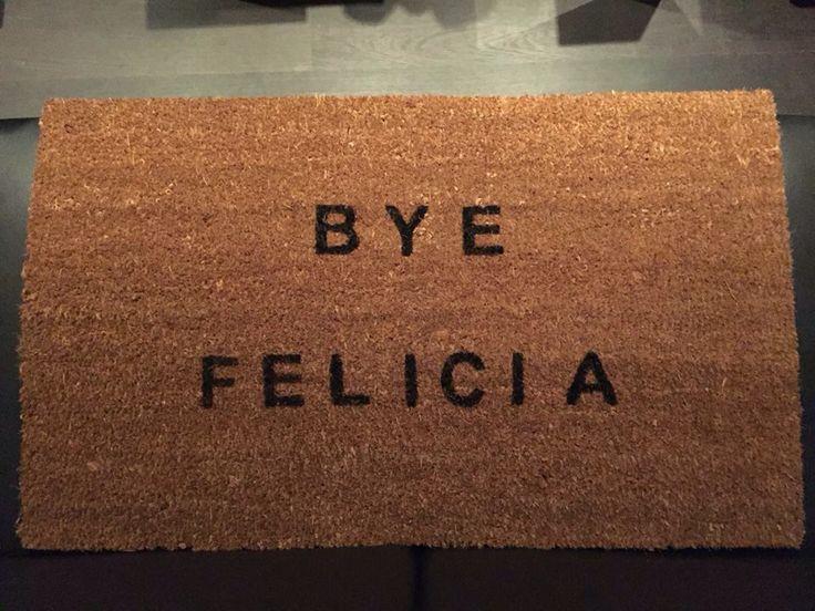 Door mat door mat bye felicia how to clean carpet
