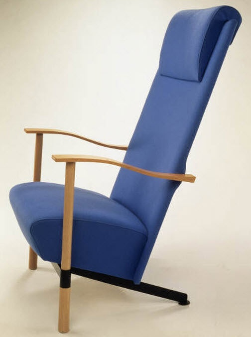 9 best For church. images on Pinterest | Chair, Chairs and Finland