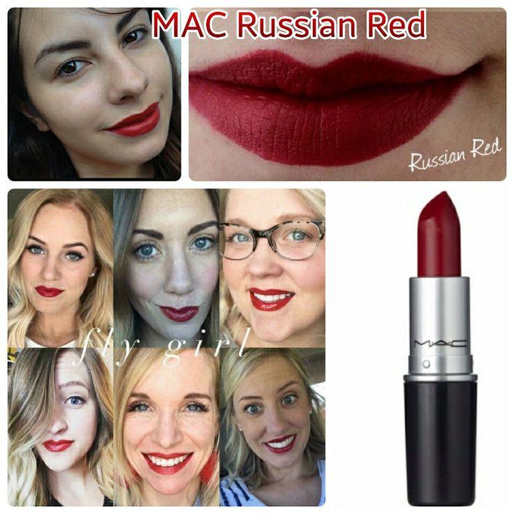 Сайт косметики мас на русском