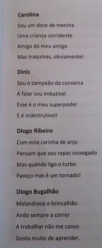 Livro 4