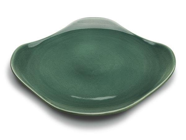 Russel Wright American Modern Chop Platter