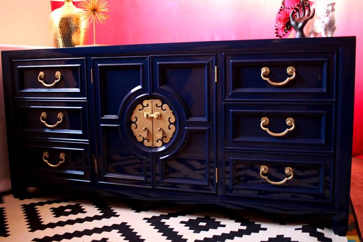 1000 Ideas About Asian Dressers On Pinterest Chinese Cabinet Asian Furniture And Chinese