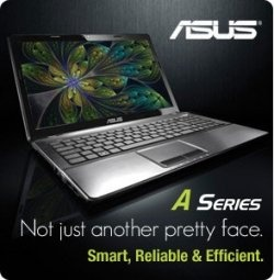 To provide an easy of use feature, ASUS A73E-AS31 is designed with several built-in features arrayed inside including ASUS Palm-Proof Technology for typing improvement, dual sides of motherboard for ASUS Ice Cool Technology serving as the cooler of palm rest and typing surface so that users feel cozy even for a longer time use.15 6 Laptops, Realistic Wishlist, Laptops Black, Laptops News, Asus A73E As31, Asus A53Sd Es71, Classic Notebooks, Inch Laptops, Laptops 2012