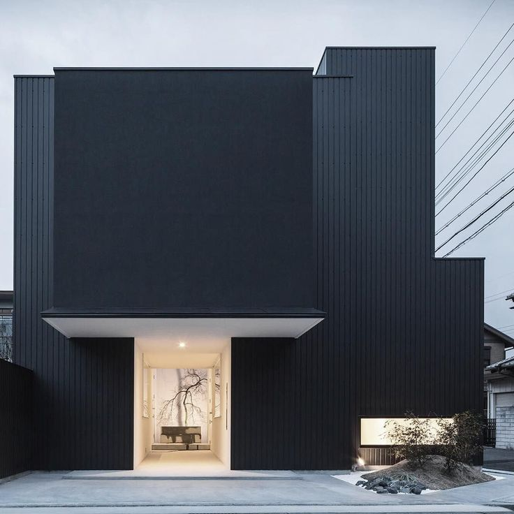 2409 best archi images on Pinterest | Architects, Architectural ...