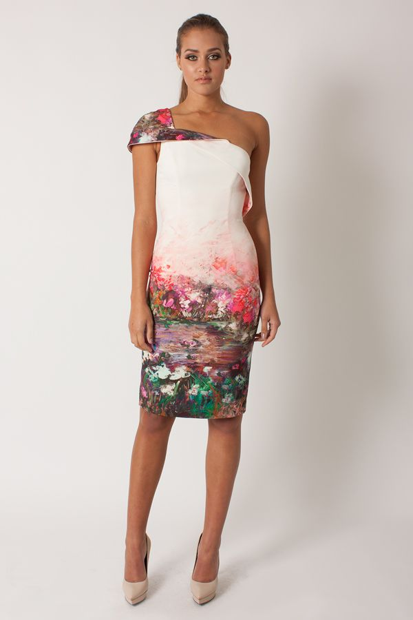 22 best REHEARSAL DRESSES images on Pinterest | Rehearsal dress ...