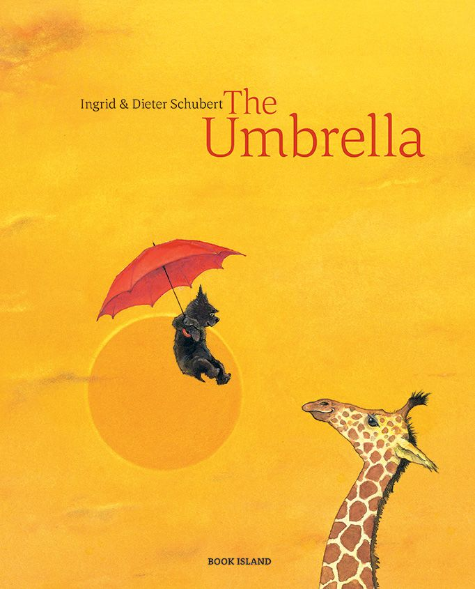 The Umbrella image 1