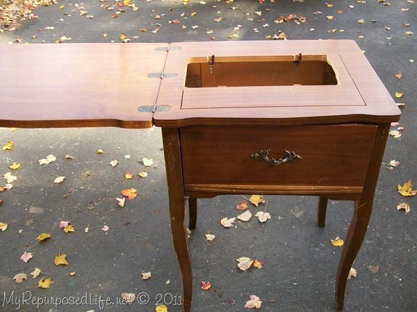 25 Unique Sewing Cabinet Ideas On Pinterest Craft Armoire Craft Cabinet And Sewing Station