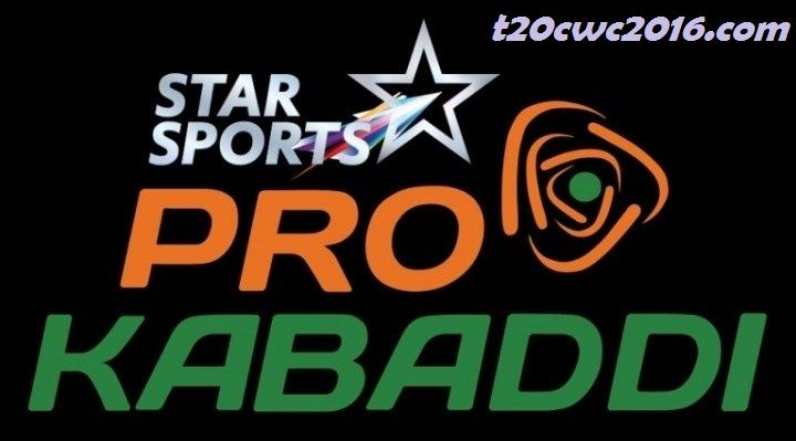 Pro Kabaddi League 2016 Schedule: Pro Kabaddi 2016 schedule was out already and the fans had already started booking the tickets for different matches nearest to their vicinity. You can also start booking the tickets of you are diehard fan of Kabaddi. Pro Kabaddi schedule 2016 is fascinating one with total of 60 matches sin …