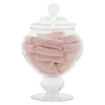 http://www.candytoys.ro/321-thickbox_atch/marshmallows-bicolor.jpg