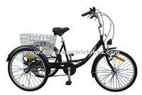 electric cargo tricycleshttp://www.china-electricbikes.com/electric-tricycle/electric-cargo-tricycles.html