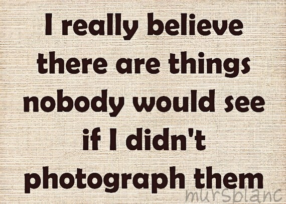 And this is the whole reason I do boudoir...because most women don't see themselves as beautiful.  And then when they see their boudoir pictures...they start to believe.  It's a wonderful thing.!