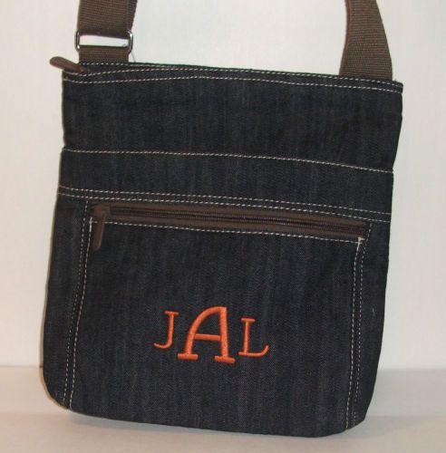 Thirty One Organizing Shoulder Bag Ebay 27
