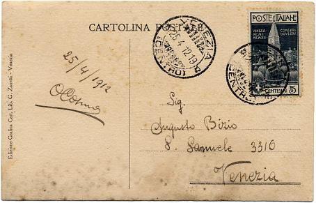 25 aprile 1945 a venezia - Cerca con Google