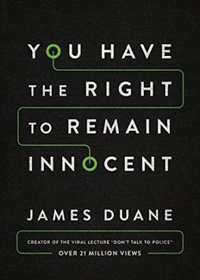 https://captivatedreader.blogspot.co.nz/2018/01/you-have-right-to-remain-innocent-by.html