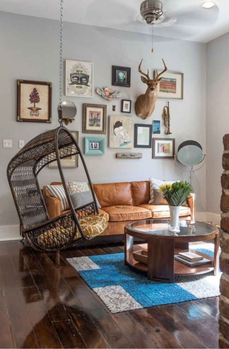 The best images about home inspiration on pinterest house