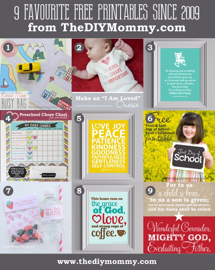 108 best My DIY images on Pinterest   Pinterest diy, Funky junk and ...
