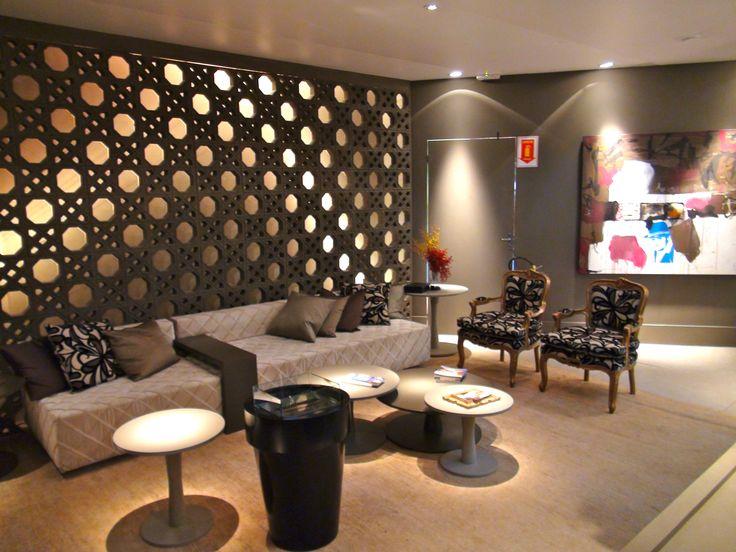 sala de estar projetada - Pesquisa Google