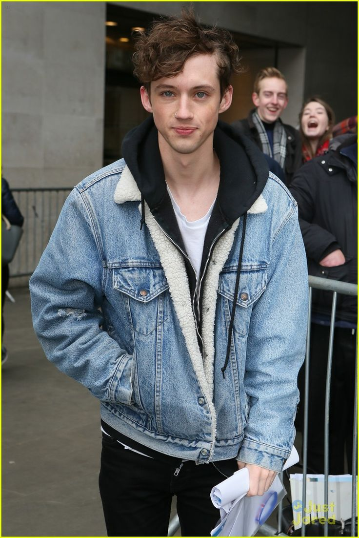 troye sivan bbc stop youth definition 01