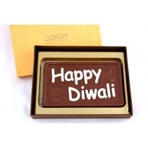 Buy Online Bulk Corporate Chocolates gifting for Diwali and celebrate this Diwali with Sweets. Zoroy has the best collection of Corporate Gifting for Diwali, you can also buy chocolates for Diwali, or pick cookies, muffins, plants and much more. More Information http://www.zoroy.com/diwali-gifts.html