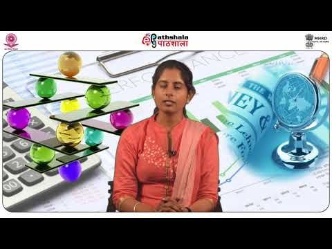 NRK ACADEMY: MANAGERIAL ECONOMICS – ORGANISATIONAL GOALS – II: ...