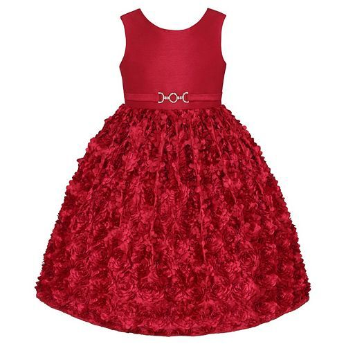 1000  images about Girls' Dresses & Accessories on Pinterest ...