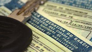 Devedores de pensão alimentícia poderão perder direito a carteira de motorista   Nação Jurídica