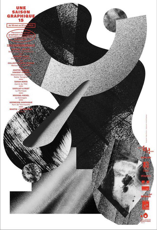 08 Une-Saison-Graphique-15 affiche Super-Terrain