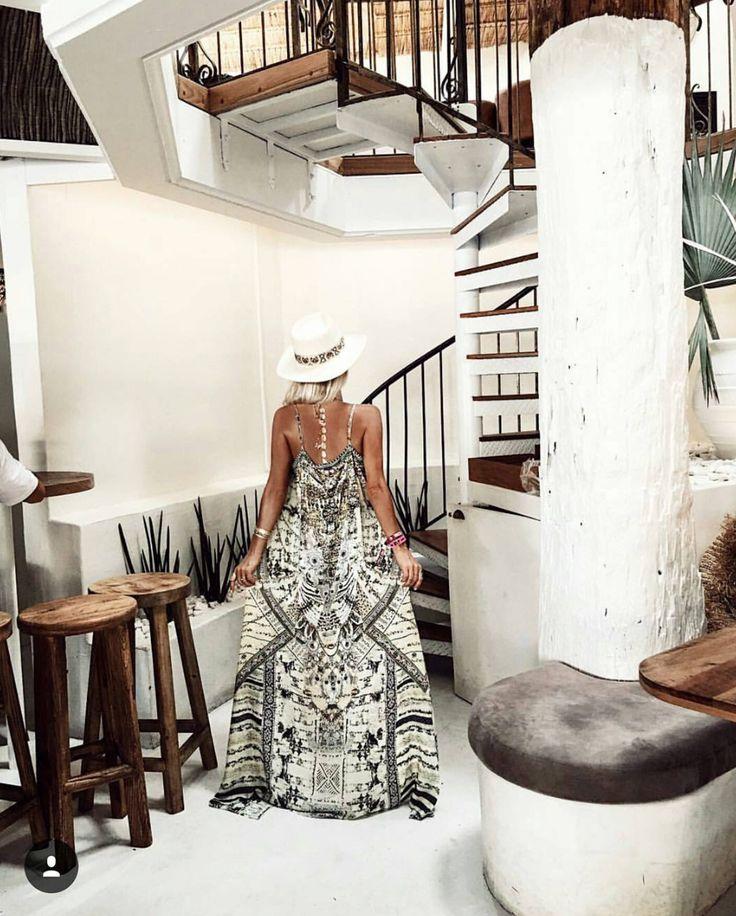 CAMILLA SALE  #camillawithlove #camilla #camillaworld #bohochic #bohostyle #bohemian #luxe #fashion #fashionbloggers #instafashion #instagood #igdaily #style #styleblogger #saltwatersorrento #sorrento #sorrentocoast #homewares #homedecor #interiors #morningtonpeninsula #peninsulalife #comevisit #saltwateronline Love this photo @gypsylovinlight