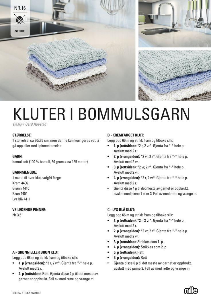 16_kluter_NO.png (1132×1600)