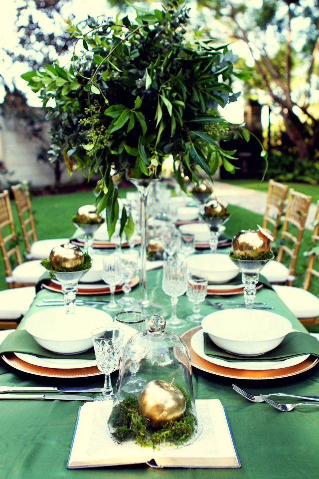 Fairy Tale Garden Party | Evergreen Garden Venue | Styled by Sugar and Spice Events | Amy Neeson Photography