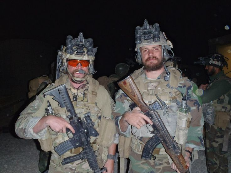 us army green berets in afghanistan tactical pinterest