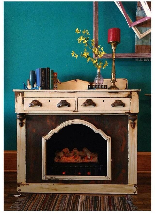 13 best electric fireplaces images on pinterest electric for Best electric furniture