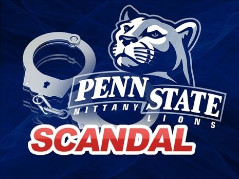 Penn State/Sandusky Aftermath: Latest News on the Institution's Downfall | AT2W