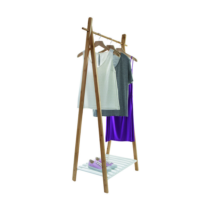Hanging Rack | Kmart