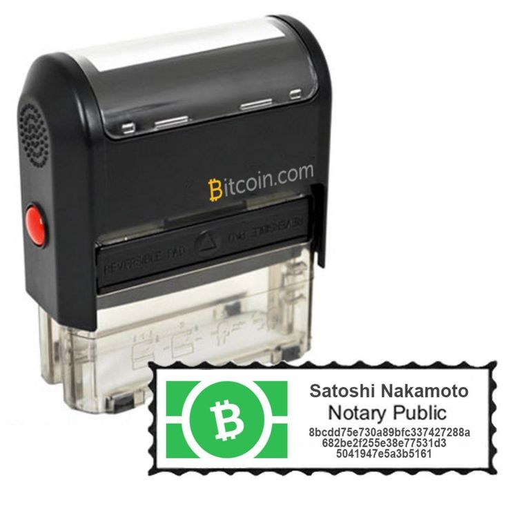 Bitcoin.com Launches Bitcoin Cash Notary Service Blockchain Crypto News CryptoCurrency autonomous BCH bitcoin cash Bitcoin Core BTC Certification Cryptocurrency Decentralized documents Governments N-Featured Notary Services Promoted Satoshi Nakamoto Third Parties Transactions Verification