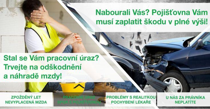 https://www.vasenaroky.cz/