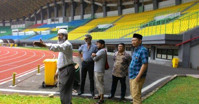 Tak Diberitakan Media Mainstream, Inilah 7 Fakta Menarik Kunjungan Dr Zakir Naik ke Indonesia