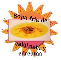Soupe-froide-courgette-curcuma--200