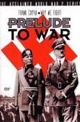 prelude to war frank capra - Google Search