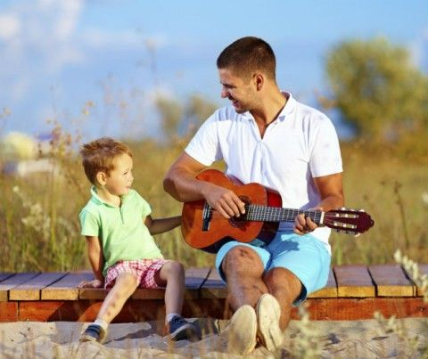Como estimular a criatividade? 7 dicas para incentivar o desenvolvimento da criança - Bolsa de Mulher