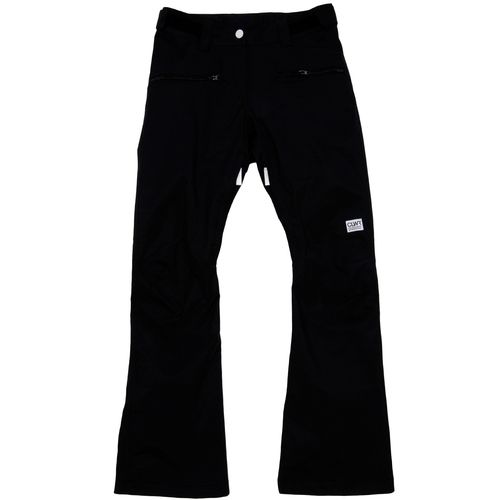 To go with...2014 WOMENS BASH PANT BLACK - 10K/10K