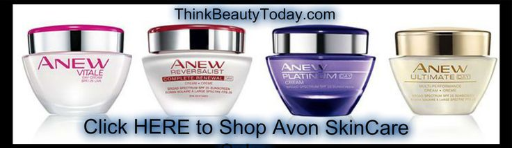 Avon SWOT Analysis, Competitors & USP