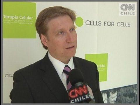 A pesar de ser algo vieja la noticia, no deja de ser interesante el negocio de las celulas madres.