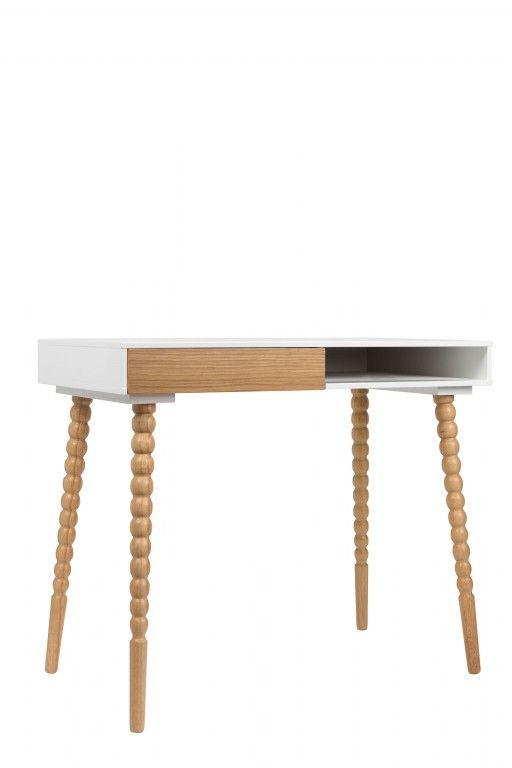 17 beste idee n over kleine werkkamer op pinterest kleine ruimte op uw bureau kleine - Outs kleine ruimte ...