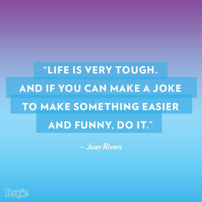 Honoring Someone Who Has Died Quotes: 1000+ Images About Joan Rivers On Pinterest